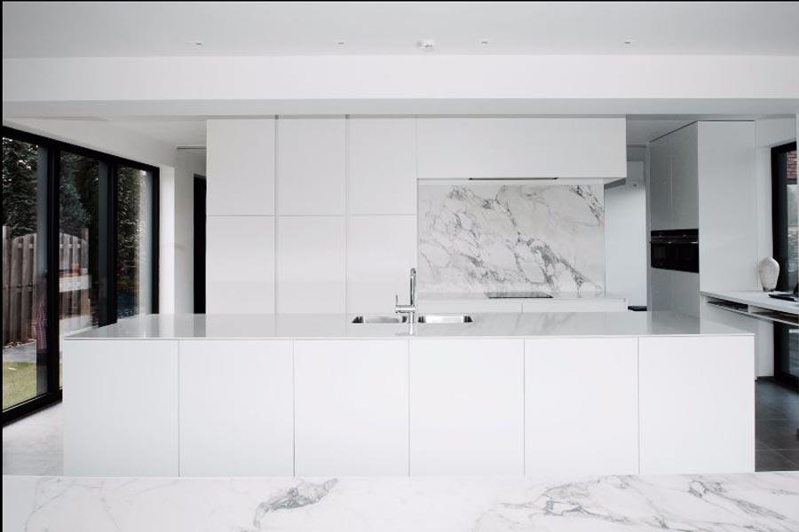 Keukens 02
