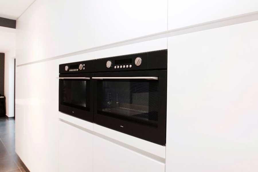Keukens Modern 08