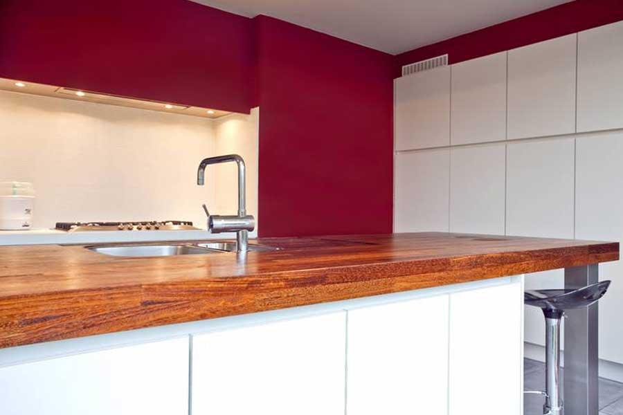Keukens Modern 10