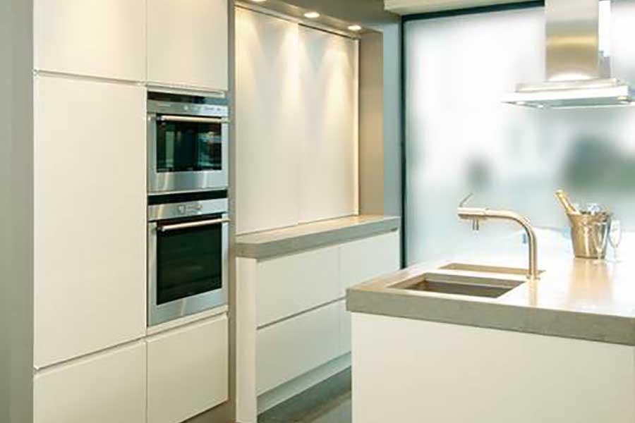 Keukens Modern 14